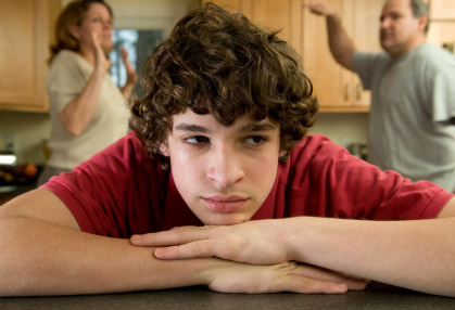 parent and teen relationships While your teen might have mastered it is common for parents and other adults to overlook or dismiss these relationships however, parents should be.